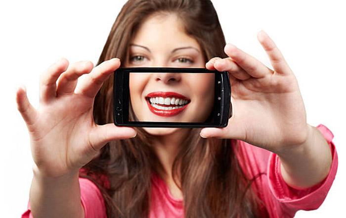 DSD - Diseño de sonrisa digital
