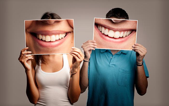 tratamientos diseño sonrisa