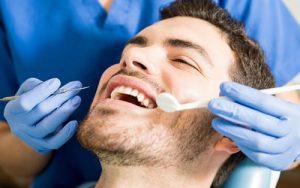 Tratamientos Odontología Conservadora