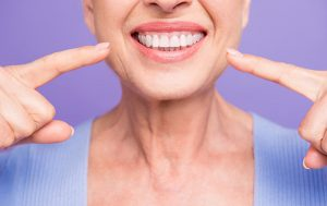 Tratamientos Prótesis Dental